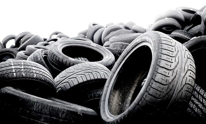 Tyre Reviews: All You Need to Know About the Winter Tyres