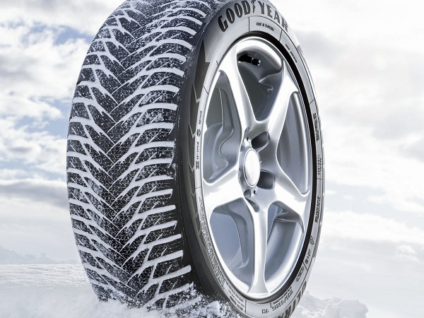 Tyre Reviews: Significance of the Winter Tyres