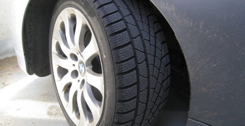 Tyres for Sale - Tips for Buying Reliable Tyres for your Vehicle