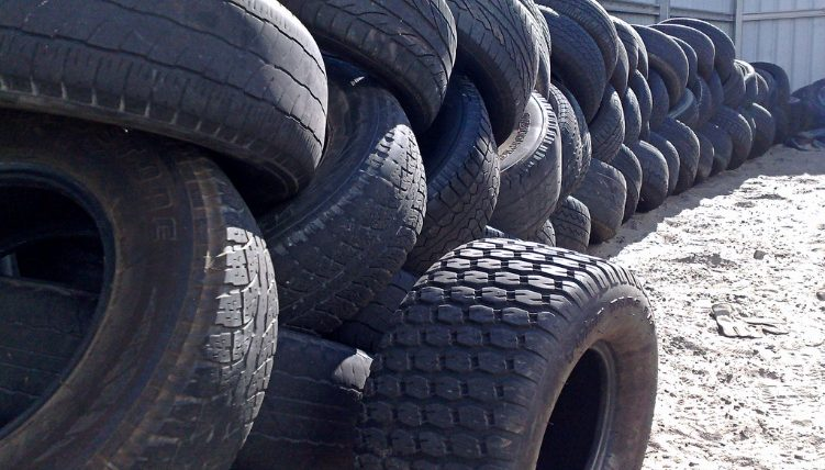 Which Brands Make the Best Budget Tyres