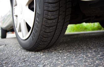 Guide for Buying the Perfect Car Tyres for your Vehicle
