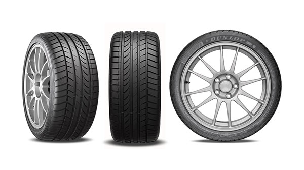 dunlop-sp-sport-maxx-tt-for-mercedes-benz-cls-tyre