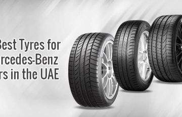 mercedes-tyres-3-best-tyres-for-mercedes-benz-cars-in-the-uae