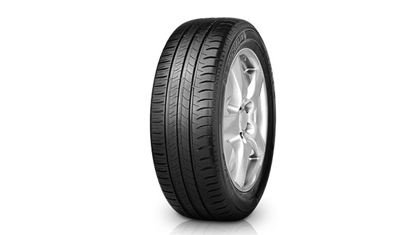michelin-energy-saver-for-mercedes-benz s-class