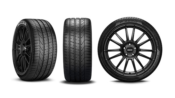 pirelli-p-zero-summer-for-mercedes-a-class-tyre