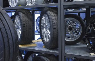Things to Consider while Buying Top Rated Tires for Cars
