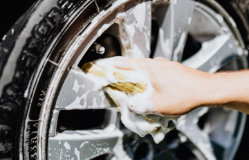7 Ways to Extend the Life of Your Car Tyres