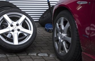 Best Tips to Maintain Your Car Tyres