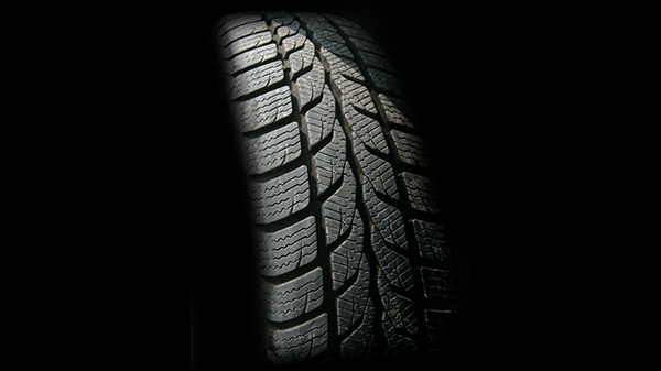Special Tires for Different Terrains